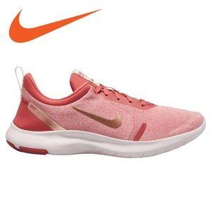 Nike New! Flex Experience RN 8